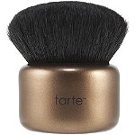 TarteGolden Gal Bronzing Body Buki Brush