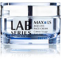 Lab Series Skincare for MenMax LS Age-Less Face Cream