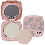 Pop BeautyFace Magnet Powder