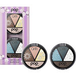 Pop BeautyAM To PM Kit