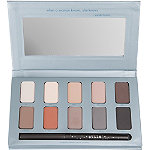 StilaIn The Know Eyeshadow Palette