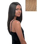 HairUWear 22-in Extra Straight Clip-In Extension