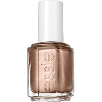 Essie Mirror Metallics Nail Polish Collection