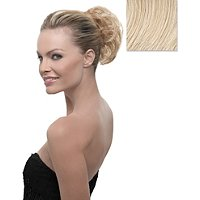 HairuwearTexture Wrap Extension