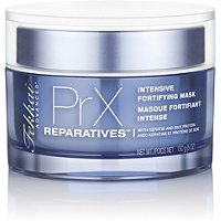 FekkaiPrX Reparatives Intensive Fortifying Mask