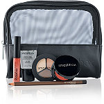SmashboxBeauty In Focus