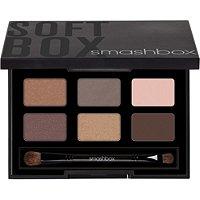 Softbox II Eyeshadow Palette