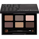 SmashboxSoftbox II Eyeshadow Palette