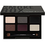 Smokebox II Eyeshadow Palette