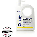 Supergoop!Endless Summer SPF 30+ Everyday UV Lotion