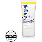 Travel Size SPF 30+ Endless Summer Pump of Everyday UV Face and Body Lotion