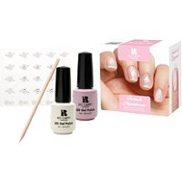 Red Carpet ManicureFrench Manicure Kit
