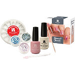 Red Carpet ManicureGem And Jewels Kit