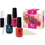 Red Carpet ManicurePro Tips And Tricks Kit