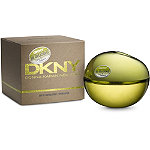 DknyBe Delicious Eau So Intense Eau de Parfum