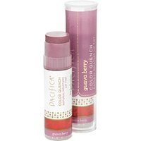 PacificaColor Quench Lip Tint
