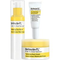 StriVectin-TL Tightening Trial Kit