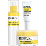 StrivectinStriVectin-TL Tightening Trial Kit