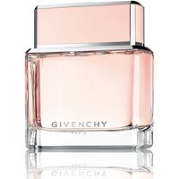 GivenchyDahlia Noir Eau de Toilette Spray