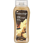 BodycologyFoaming Body Wash