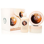 The Body ShopShea Bodycare 3 Pc Gift Set