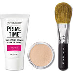 bareMinerals Flawless Complexion Essentials