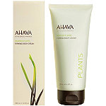 AhavaDeadsea Plants Firming Body Cream