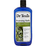 Eucalyptus Foaming Bath