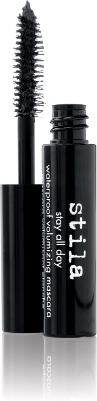 FREE Mini Mascara w/any $25 Stila purchase