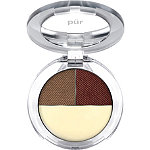 Pur MineralsBrow Perfection Trio