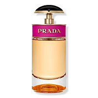 PradaCandy Eau de Parfum Spray