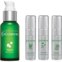 ExuvianceSerum Collection