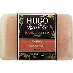 Hugo NaturalsHandcrafted Soap - Grapefruit