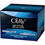 OlayAge Defying Instant Hydration Day Cream