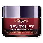 Revitalift Triple Power Deep-Acting Moisturizer