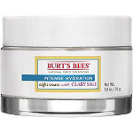 Burt's BeesIntense Hydration Night Cream