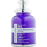 Physicians FormulaAging Laser Resurfacing Serum