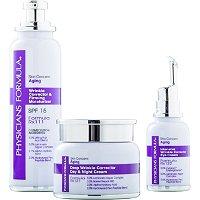 Aging Cosmeceutical Skin Care Kit