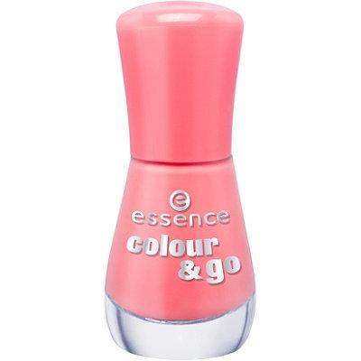 Essence Colour & Go Nail Polish Candy Crush 185 Ulta.com ...