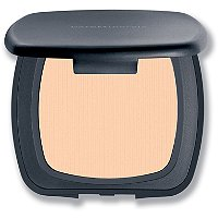 BareMineralsbareMinerals READY Foundation