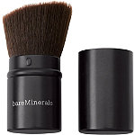 BareMinerals/Bare EscentualsbareMinerals Retractable READY Precision Face Brush
