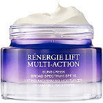 LancomeRenergie Lift Multi-Action Lifting And Firming Cream - All Skin Types
