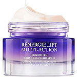 LancomeRenergie Lift Multi-Action Lifting And Firming Cream - Dry Skin
