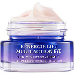 LancomeRenergie Lift Multi-Action Lifting And Firming Eye Cream