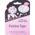 Hollywood FashionFashion Tape