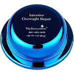 HydroxatoneIntensive Overnight Repair
