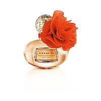 Poppy Blossom Eau de Parfum Spray