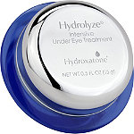 Hydrolyze Intensive Under Eye Treatment