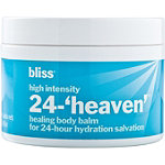 BlissHigh Intensity 24-'Heaven'
