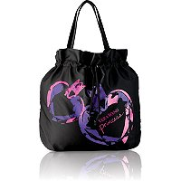Vera WangOnline only! FREE tote with any Vera Wang Princess purchase of $75 or more